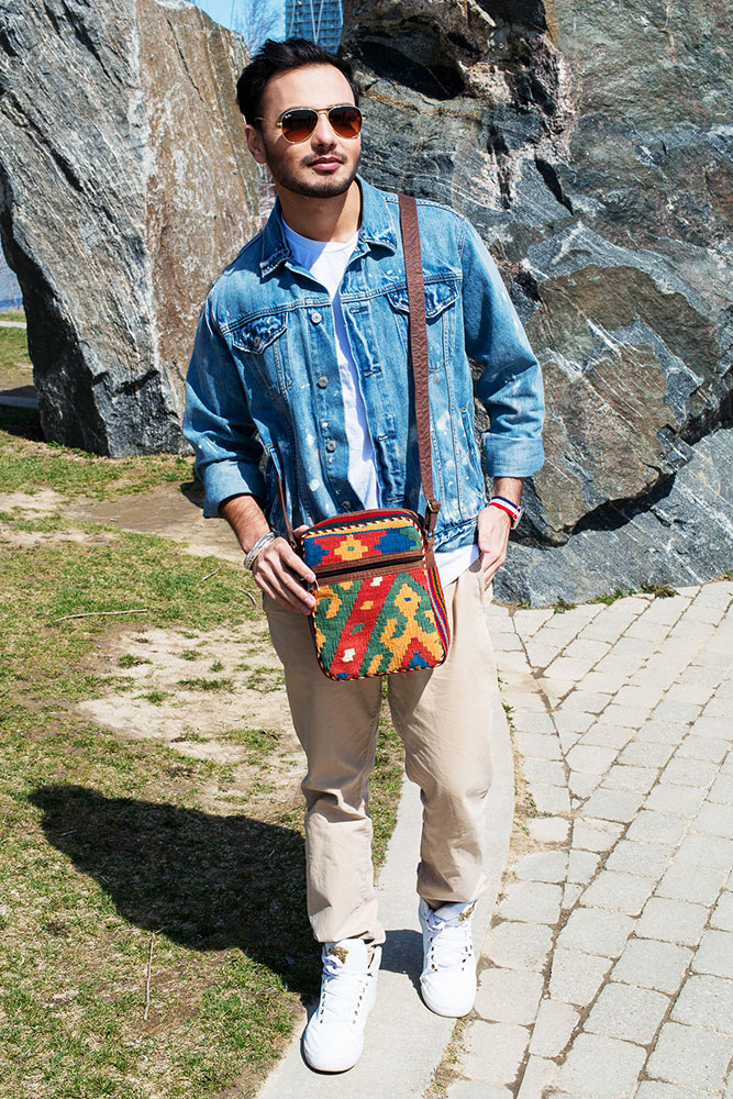 SONNATI-kilim-bags-bag-shoes